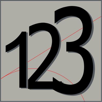 wpm-123a